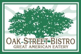 OakStreetBistro